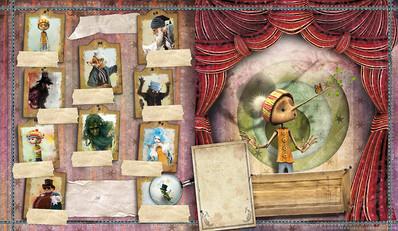 ManuelSumberac_Pinocchio_7.jpg