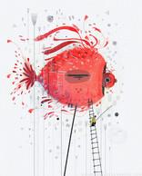 Fishing_01.jpg