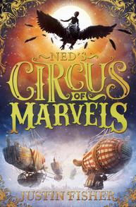 ManuelSumberac_Circus_of_Marvels_2.jpg
