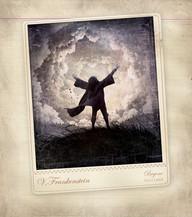 ManuelSumberac_Frankenstein_36.jpg
