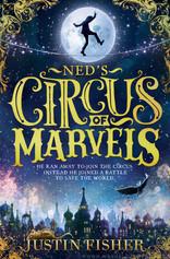 ManuelSumberac_Circus_of_Marvels_1.jpg