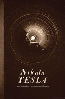 Nikola_Tesla_naslovnica_HQ_preview.jpg