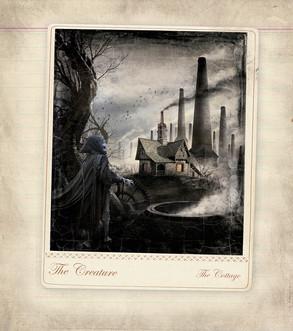 ManuelSumberac_Frankenstein_25.jpg
