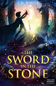 ManuelSumberac_The Sword in the Stone.jp
