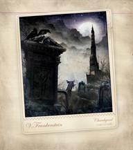 ManuelSumberac_Frankenstein_12.jpg