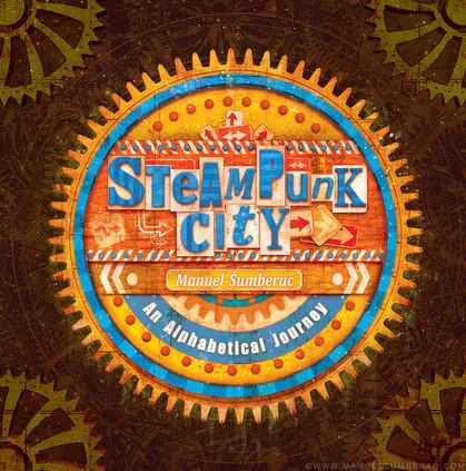 ManuelSumberac_SteampunkCity_1.jpg