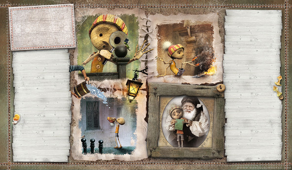 ManuelSumberac_Pinocchio_13.jpg