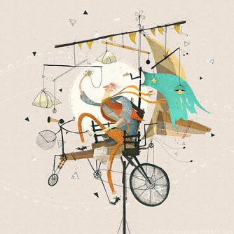 ManuelSumberac_Sky Cycling.jpg