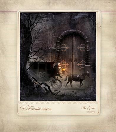ManuelSumberac_Frankenstein_19.jpg