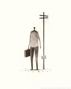 Man with Briefcase.jpg