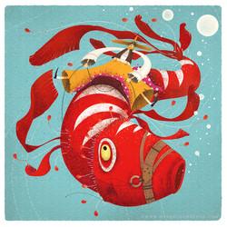 ManuelSumberac_RedFish.jpg