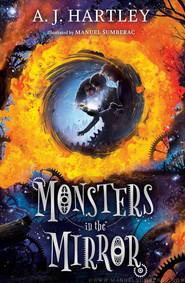 ManuelSumberac_MonstersInTheMirror_A.jpg