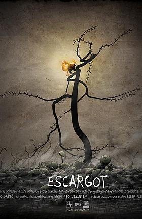 Escargot_COVER.jpg