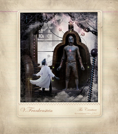 ManuelSumberac_Frankenstein_14.jpg