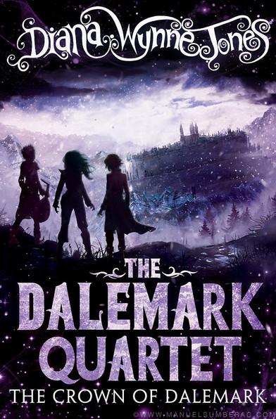 ManuelSumberac_The_Dalemark_Quartet_Crow