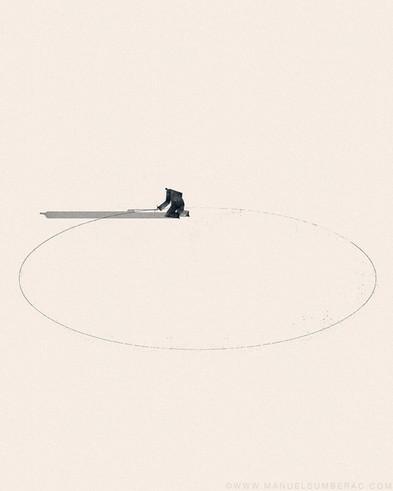 DrawingCircles.jpg