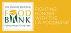 food-bank.png