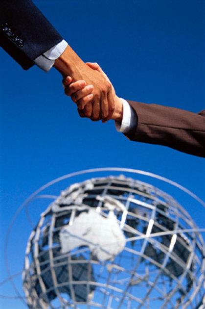 Webinar ISO 14001:2015