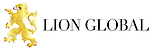 LION GLOBAL logo.png