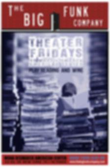 theater fridays sans date.jpg