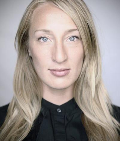 Elena Luto Meister
