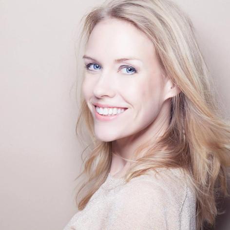 Kirsten Daniels