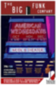 american wednesdays 7.jpg