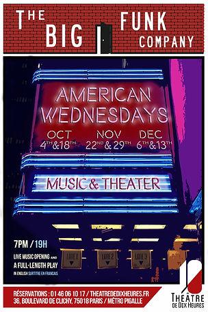 american wednesdays 7.jpg