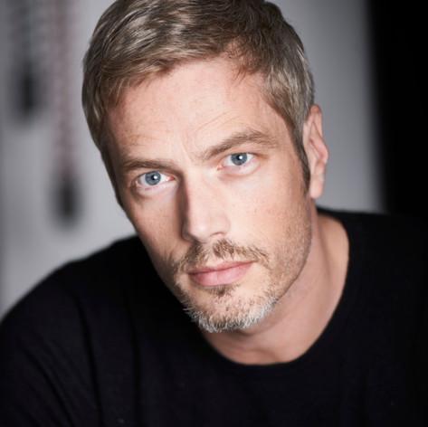 Benoit Mareshal