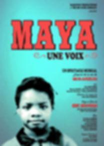 maya_affiche_essaion_final_sans_bannière