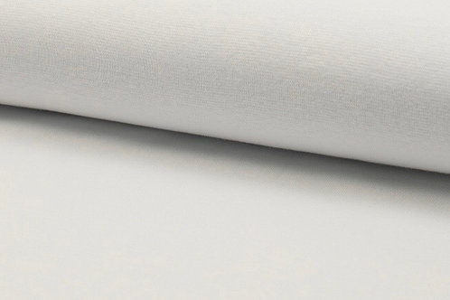 Boordstof optical white