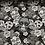 Thumbnail: Tricot - skulls