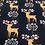 Thumbnail: French terry - hert