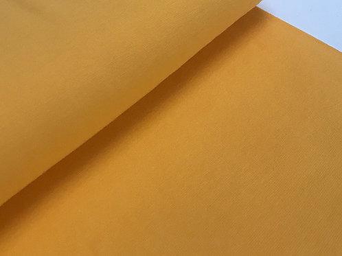 Boordstof geel