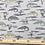 Thumbnail: French terry krokodil