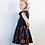 Thumbnail: Lotte Martens paneel LOXIA 040