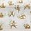 Thumbnail: Lillestoff - yogamiezekatze - jersey GOTS