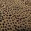 Thumbnail: Viscose camel/zwart