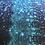 Thumbnail: Stenzo paneel unicorn digital
