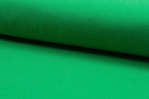 Boordstof groen