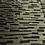 Thumbnail: Mind The Maker - Un-square Khaki