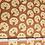 Thumbnail: Eva Mouton - French terry  GOTS - croissants