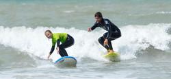 freesurfschool_2_cours_part-min