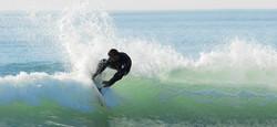 free_surf_school_moniteur1