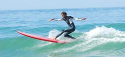 freesurfschool_5_moniteur-min