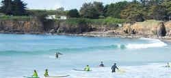 1_free_surf_school_ildyeu-min