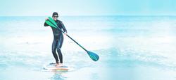 freesurfschool_4_paddle-min