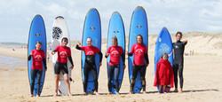 free_surf_school_coursco1