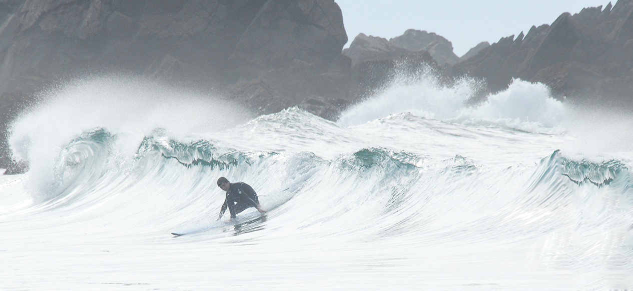 freesurf-school-cours-part-diapo