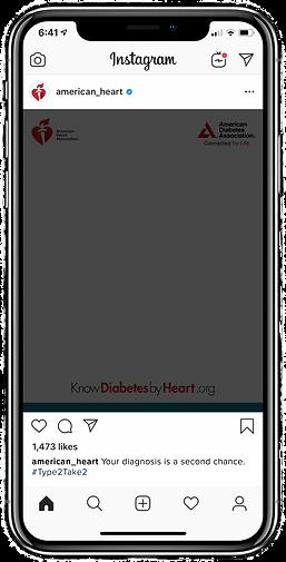 iPhoneX_AHA_Diabetes.png